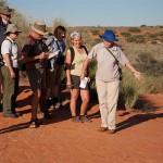 Kalahari-Trails-03-JG