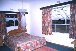 Main Guest House 1