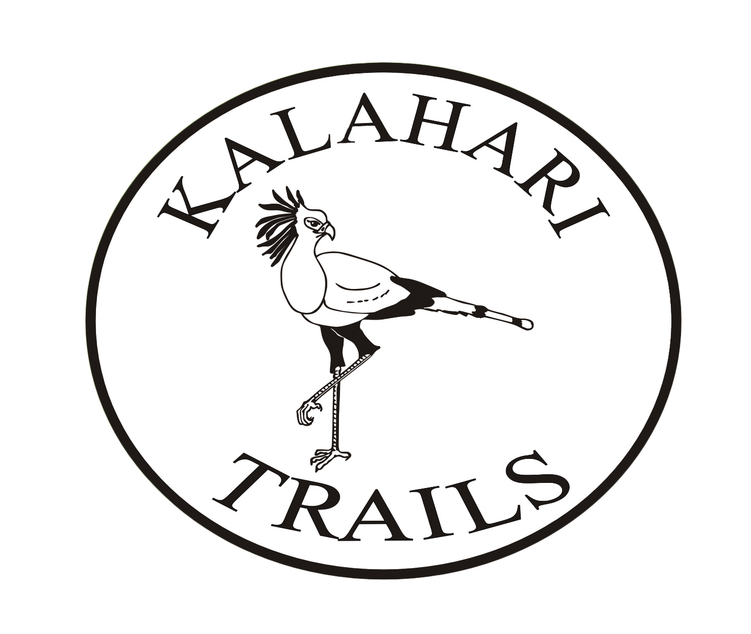 kalahari-trails